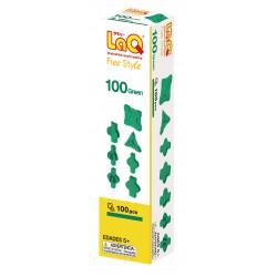 LaQ Free Style 100 Vert