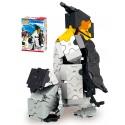 LaQ Pingouin