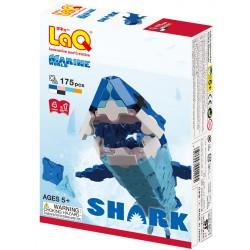 LaQ Requin