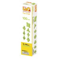 LaQ Free Style 100 Citron Vert