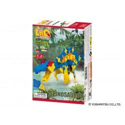 LaQ Spinosaurus