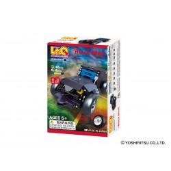 LaQ Mini Black Blast
