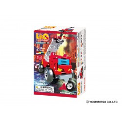 LaQ Mini Pompier