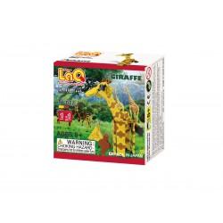 LaQ Mini Girafe