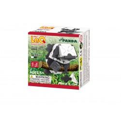 LaQ Mini Panda
