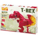 LaQ Dinosaure T-Rex
